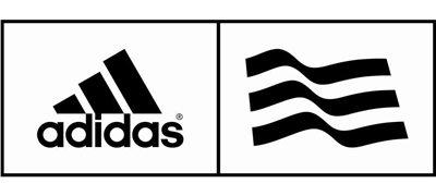 adidas_Med.jpg