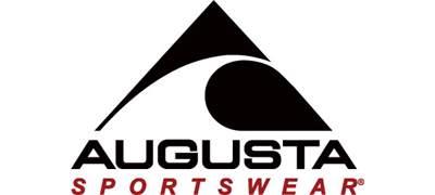 Augusta_Sportswear_Med.jpg