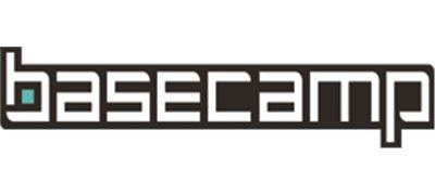 Basecamp_Med.jpg