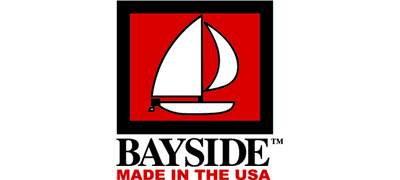 Bayside_Med.jpg