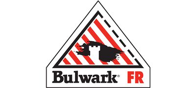 Bulwark_Med.jpg