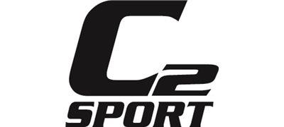 C2_Sport_Med.jpg
