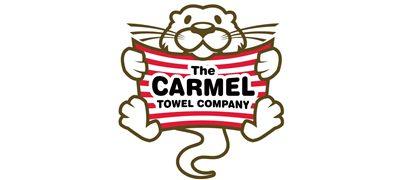 Carmel_Towel_Company_Med.jpg