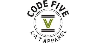Code_Five_Med.jpg