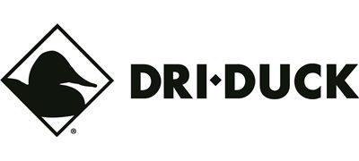 DRI_DUCK_Med.jpg