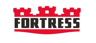 Fortress_Med.jpg