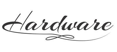 Hardware_Med.jpg