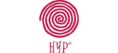 HYP_Med.jpg