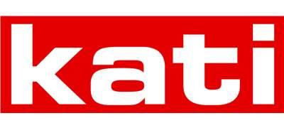 Kati_Med.jpg