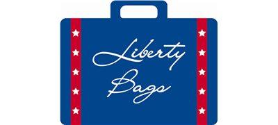 Liberty_Bags_Med.jpg
