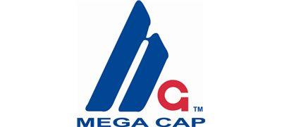 Mega_Cap_Med.jpg