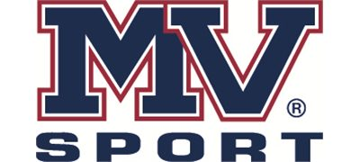 MV_Sport_Med.jpg