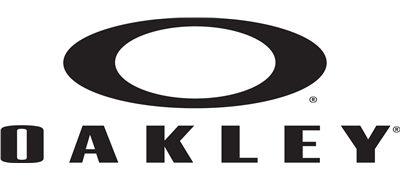 Oakley_Med.jpg