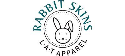 Rabbit_Skins_Med.jpg