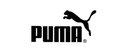 PUMA_Med.jpg