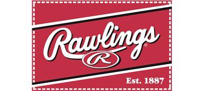 Rawlings_Med.jpg