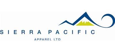 Sierra_Pacific_Med.jpg