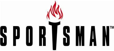 Sportsman_Med.jpg