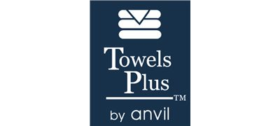 Towels_Plus_Med.jpg