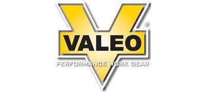 Valeo_Med.jpg