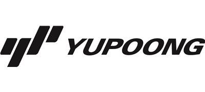 Yupoong_Med.jpg