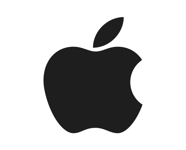 Retro_Mac_Plus_Icon_101.png