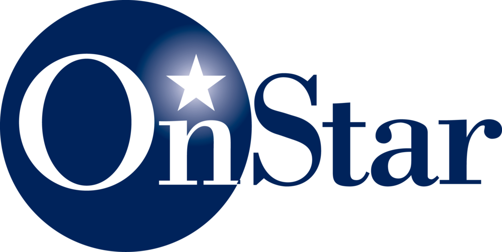OnStar_logo.png