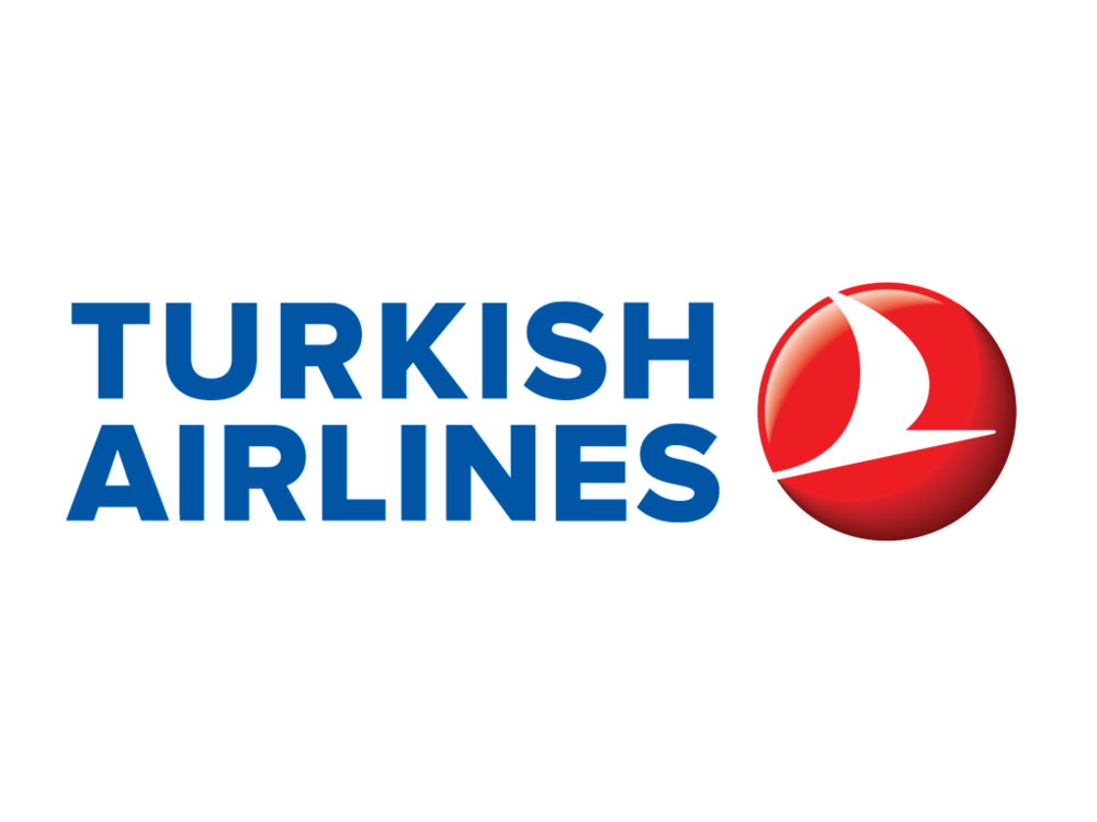 Turkish-Airlines-Logo-logotype-1024x768.png