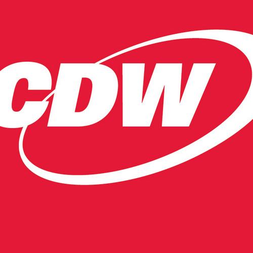 cdw-corporation-logo.jpg