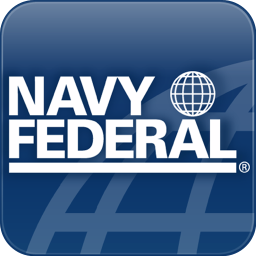 navy-federal-logo.png