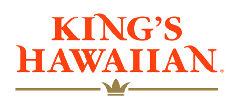 King's_Hawaiian_Logo.png