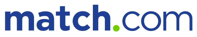 Match.com_logo.png