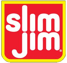 Slim_jim_logo.jpg