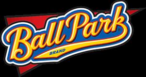 ball_park_logo.png