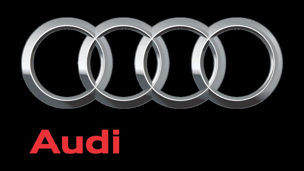 Audi-logo-2009-1920x1080.png
