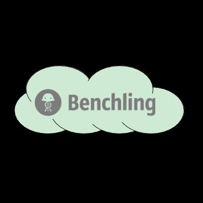 logo-benchling.png