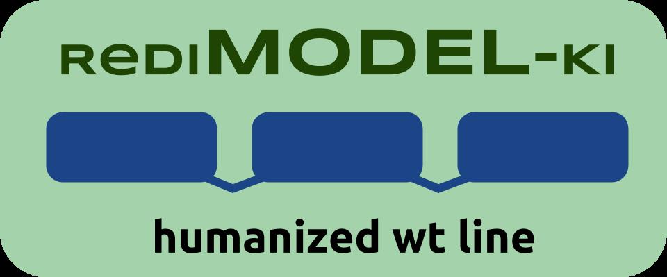 RediMODEL-KI logo sml.png
