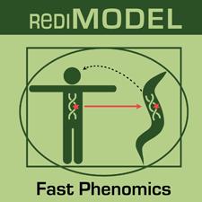 rediModel icon logo - general.png