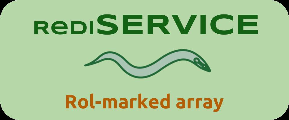 RediSERVICE MosSCI logo (1).png