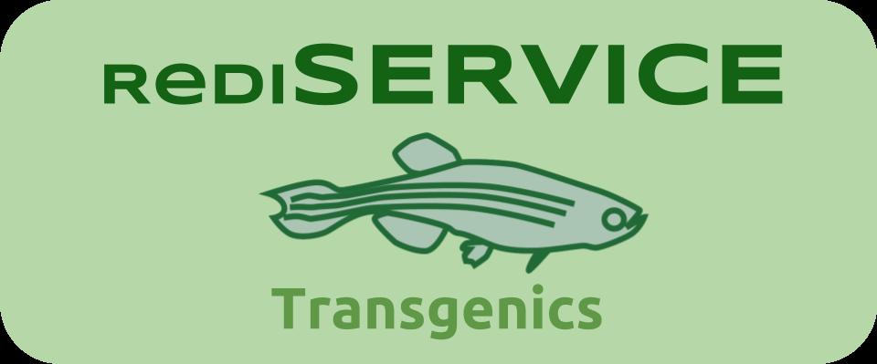 zebrafish-services