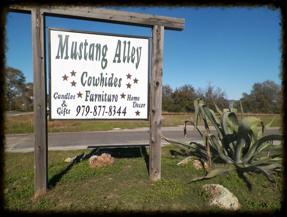 Mustang Alley sign.jpg