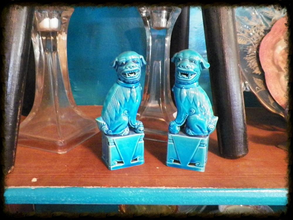 Store shots 2_26_1618.JPG