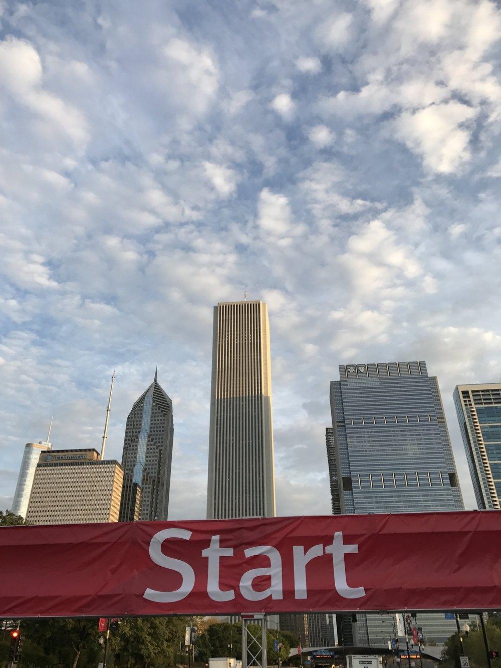 Chicago-Marathon-2017-Start-Line.JPG