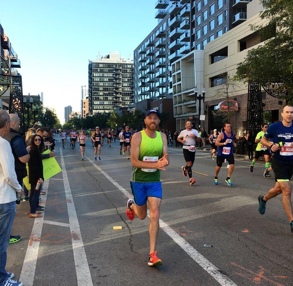 Jason-Faber-Chicago-Marathon-2017.JPG