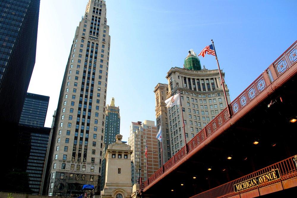 michigan-avenue-bridge-chicago.JPEG