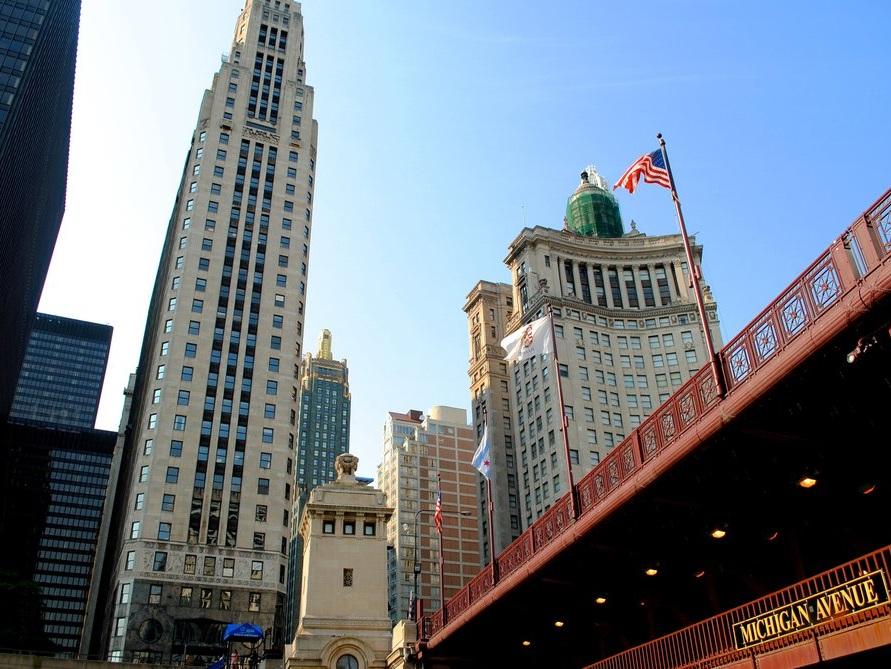 michigan-avenue-bridge-chicago.jpg