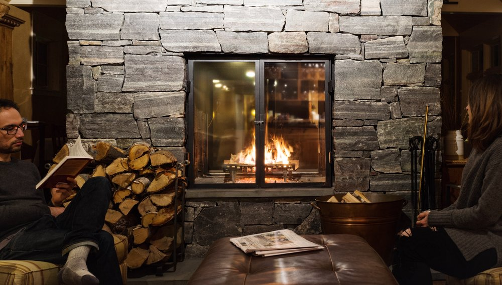Fireside_Jackson House Inn.JPG