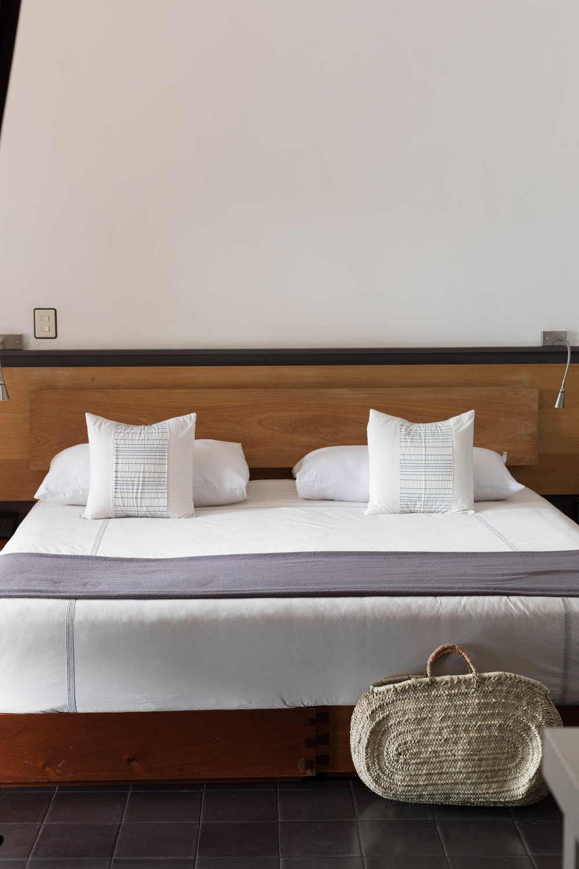 hotel_azulbedroom