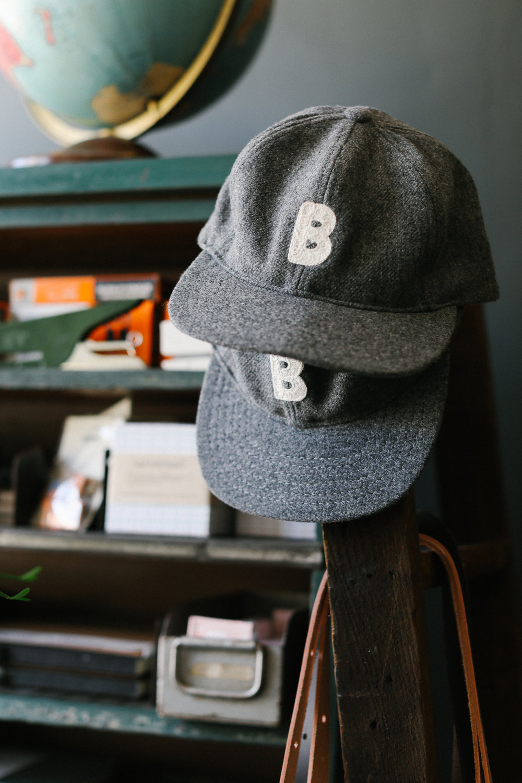 bgs_B hat.jpg