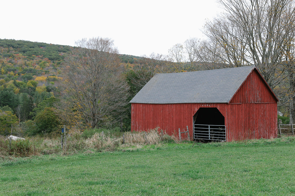 barn at tyringham_.jpg